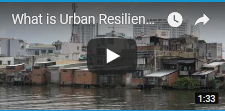 Link to resilience video on Youtube.